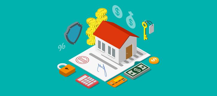 refinance mortgage should i refinance my mortgage. Black Bedroom Furniture Sets. Home Design Ideas