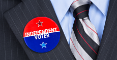 IndependentVoters1