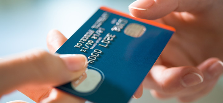 How to Apply for a Credit Card - Credit Sesame