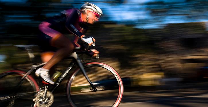 Cycling in South Carolina | http://bit.ly/2dRO6IC