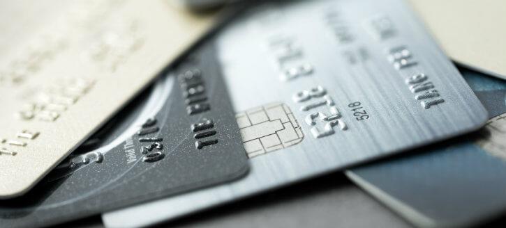 creditcardslimit