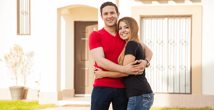 How to Refinance a Home Loan If You Have Bad Credit - Credit Sesame