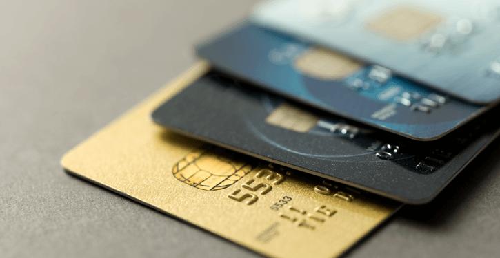 debt_0002_Layer-1