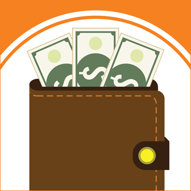 budget_0003_Layer-1