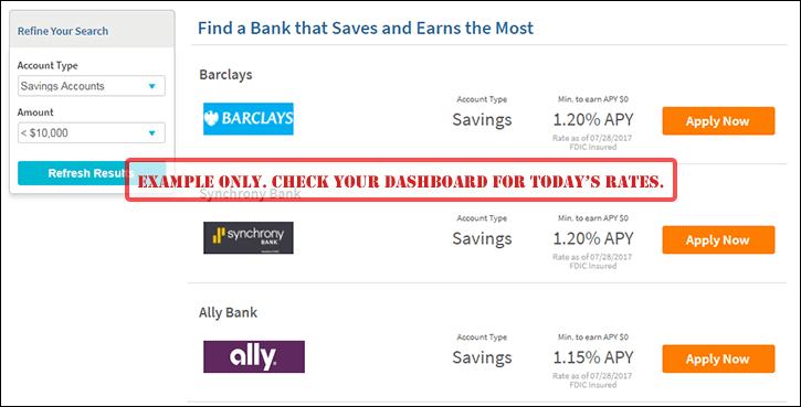 savings_accounts