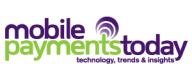 mobile payments today logo