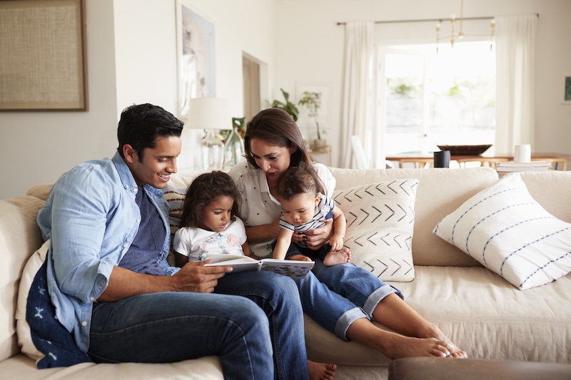 Wondering What to Do About Your Rent or Mortgage